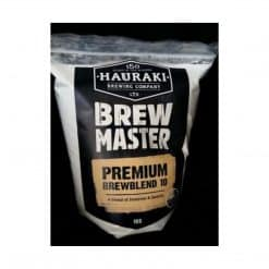Brewmaster Beer Blend 10 Premium Brewing Sugar - 1Kg