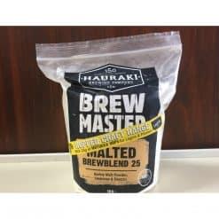 Brewmaster Brewblend 25 with Motueka Hops - 1kg