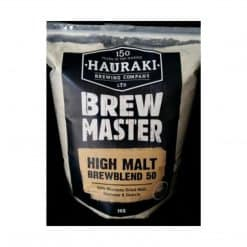 Brewmaster Brewblend 50 High Malt Sugar - 1Kg