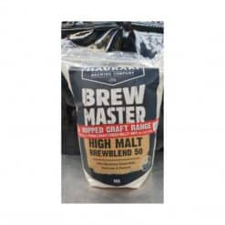 Brewmaster Brewblend 50 with Sticklebract/Green Bullet - 1kg