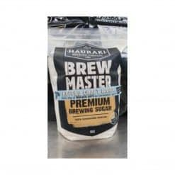 Brewmaster Brewblend with Whakatu Hops - 1kg