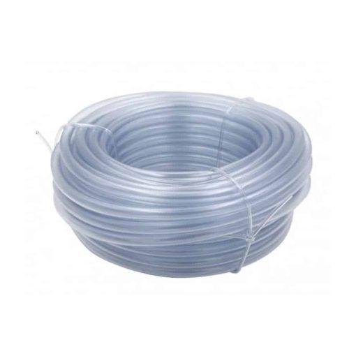 Hose Tubing - 9.5mm