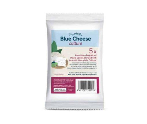 Mad Millie Blue Mould Culture Blend