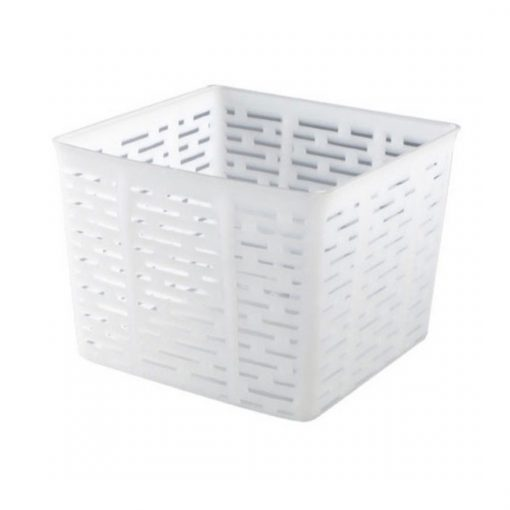 Mad Millie Square Feta Mould