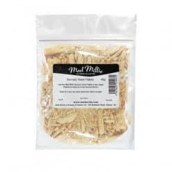 Mad Millie Yeast Flakes - 40g