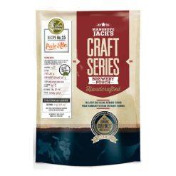 Mangrove Jacks Mangrove Jacks Craft Series Gluten Free Pale Ale.jpg