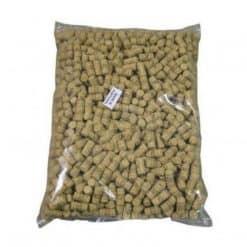 VHA Agglomerate Corks 38x24mm – 1000 x Corks