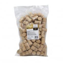 VHC Colmate Corks 38x24mm - 100 x Corks