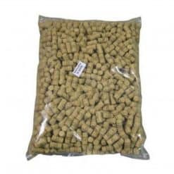 VHC Colmate Corks 38x24mm - 1000 x Corks