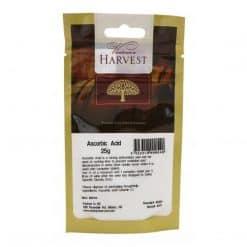 Vintner's Harvest Ascorbic Acid - 25g