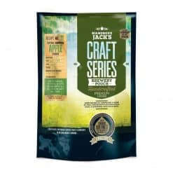 Mangrove Jacks Craft Series Hopped Apple Cider