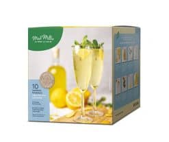 Mad Millie Limoncello Kit