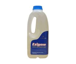 Essencia EziBase Liqueur & Schnapps Mix - 1L