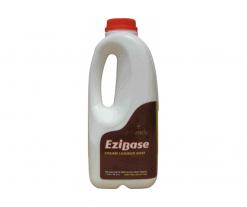 Essencia Ezibase Cream Mix - 1L